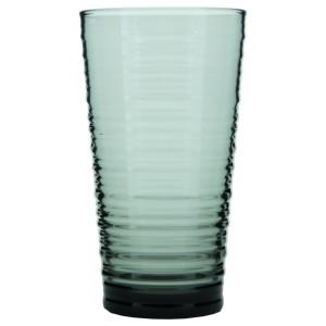 Granada 3'lü Meşrubat Bardağı Gri