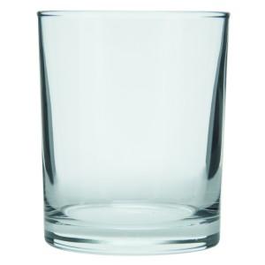 İstanbul 12'li Su Bardağı