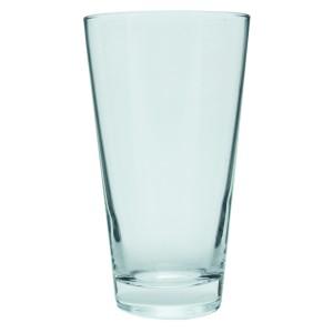 İzmir 6'lı Meşrubat Bardağı