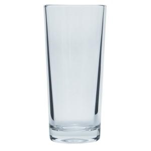 Alanya 6'lı Rakı Bardağı