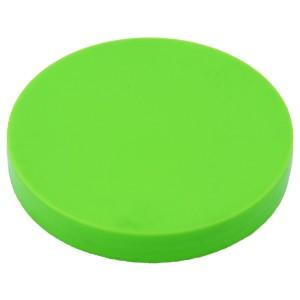 Fıstık Yeşili Düz Kapak 110 mm