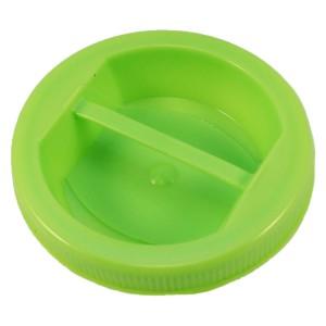 Fıstık Yeşili Marmara Kapak 110 mm