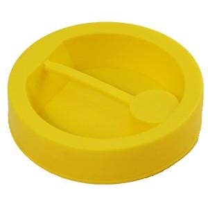 Sarı Ege Kapak 120 mm