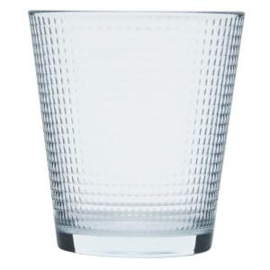Generation 6'lı Su Bardağı