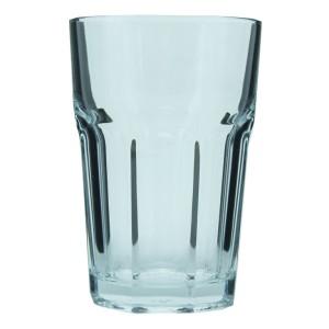 Casablanca 3'lü Meşrubat Bardağı
