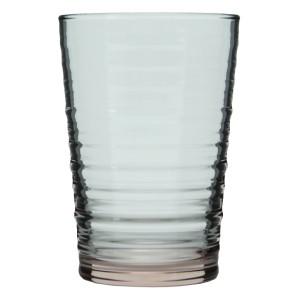 Granada 6'lı Su Bardağı Pembe