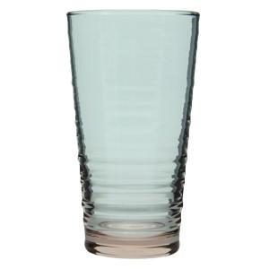 Granada 6'lı Meşrubat Bardağı Pembe