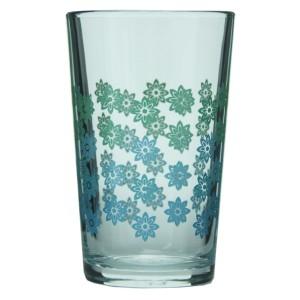 Alanya Yıldızım 6'lı Kahve Yanı Su Bardağı