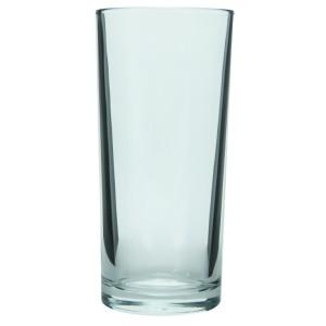 Klasik 12'li Meşrubat Bardağı