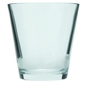 City 6'lı Su Bardağı