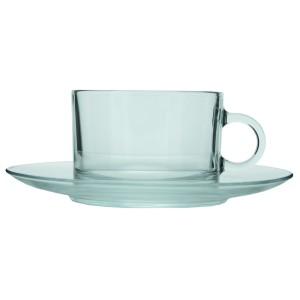 Side 12 Parça Çay & Kahve Fincan Takımı