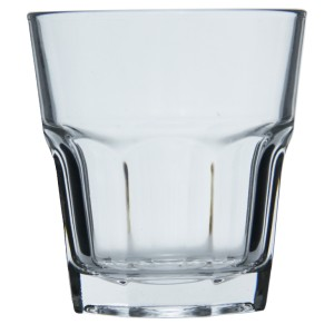 Casablanca 12'li Küçük Viski Bardağı