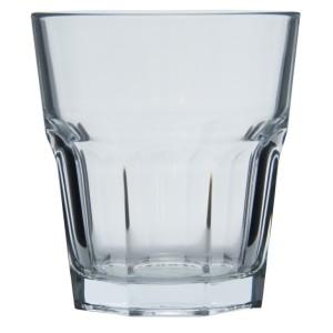 Casablanca 12'li Büyük Viski Bardağı