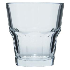 Casablanca 3'lü Orta Viski Bardağı