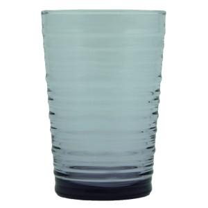 Granada 6'lı Su Bardağı Mor