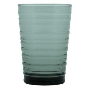 Granada 6'lı Su Bardağı Gri