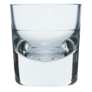 Grande 12'li Küçük Viski Bardağı