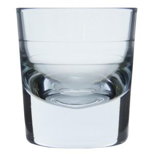 Grande 6'lı Büyük Viski Bardağı